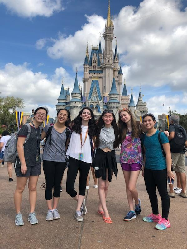 Disney+Trip+-+Molly+Cutler+%2719