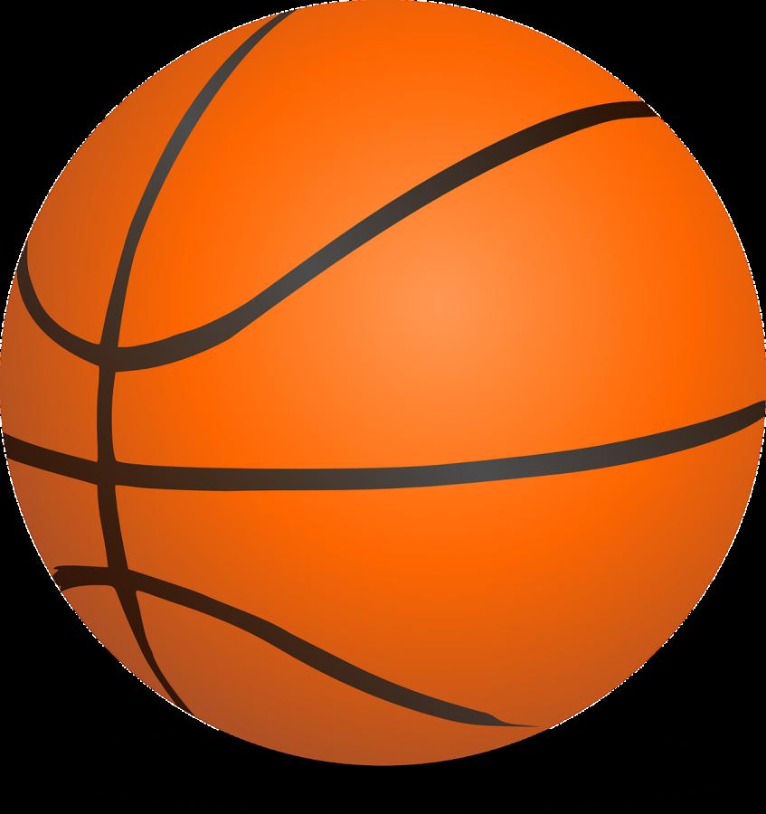 A notable NBA postseason