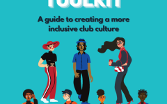 "The CREI uses the ""Diversifying Your Club Toolkit"" to help clubs identify their current tier and take the necessary steps to foster diversity."