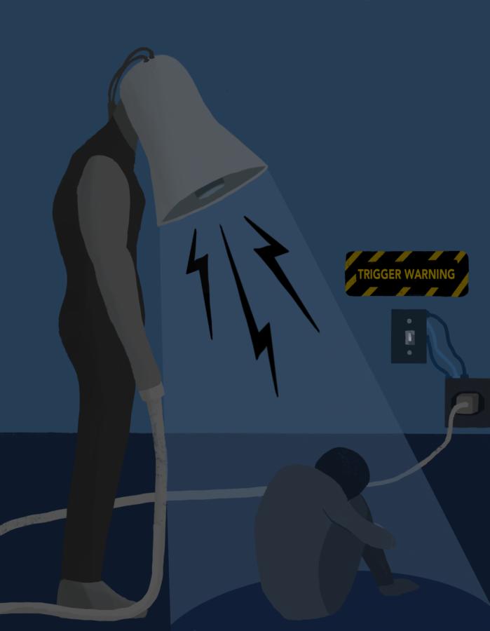 Trigger_warnings - Merionite Op-Ed