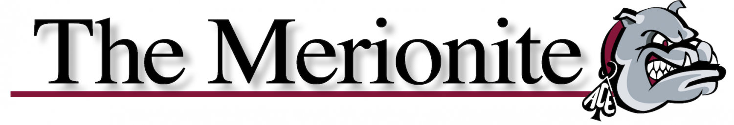 The official student newspaper of Lower Merion High School since 1929