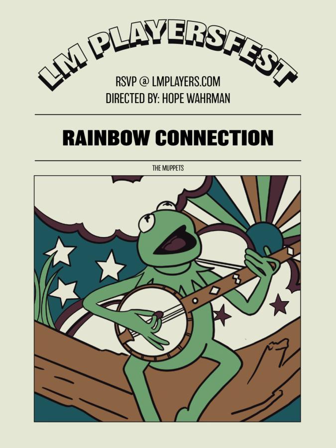 rainbow3+-+Merionite+Arts+and+Entertainment
